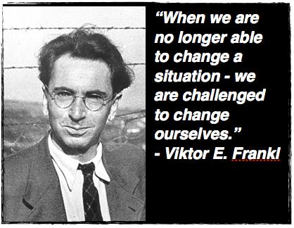 Viktor-E.-Frankl-Quote2