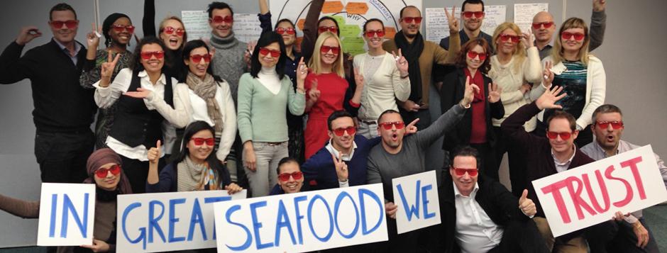 seafoodexport-equipe-ingreatseafoodwetrust