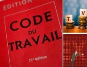 tva-code-travail-lentreprise_5801267